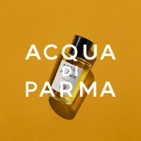 아쿠아 디 파르마
